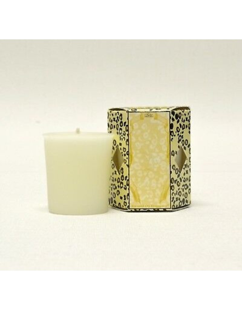 Tyler Candle Company Pearberry Candle