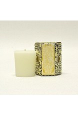 Tyler Candle Company Resort Candle
