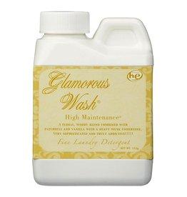 Tyler Candle Company Glamorous Wash High Maintenance 4oz
