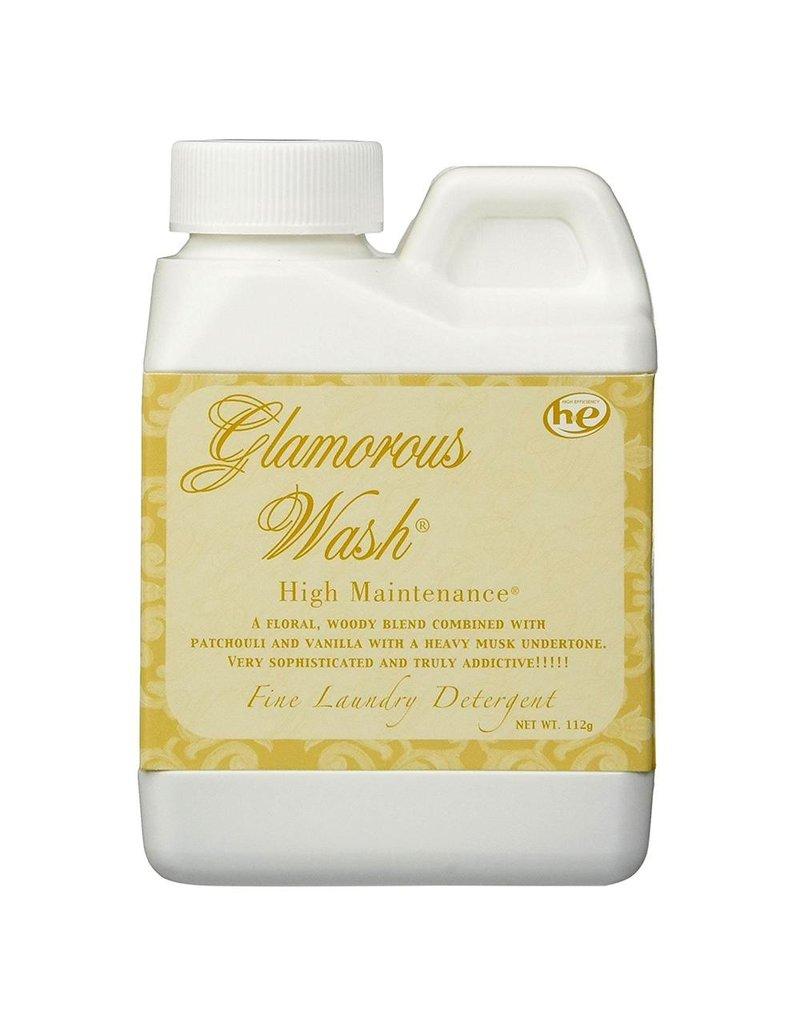 Tyler Candle Company Glamorous Wash High Maintenance 4oz (112G)