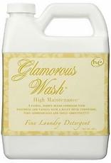 Tyler Candle Company Glamorous Wash High Maintenance 1.89L