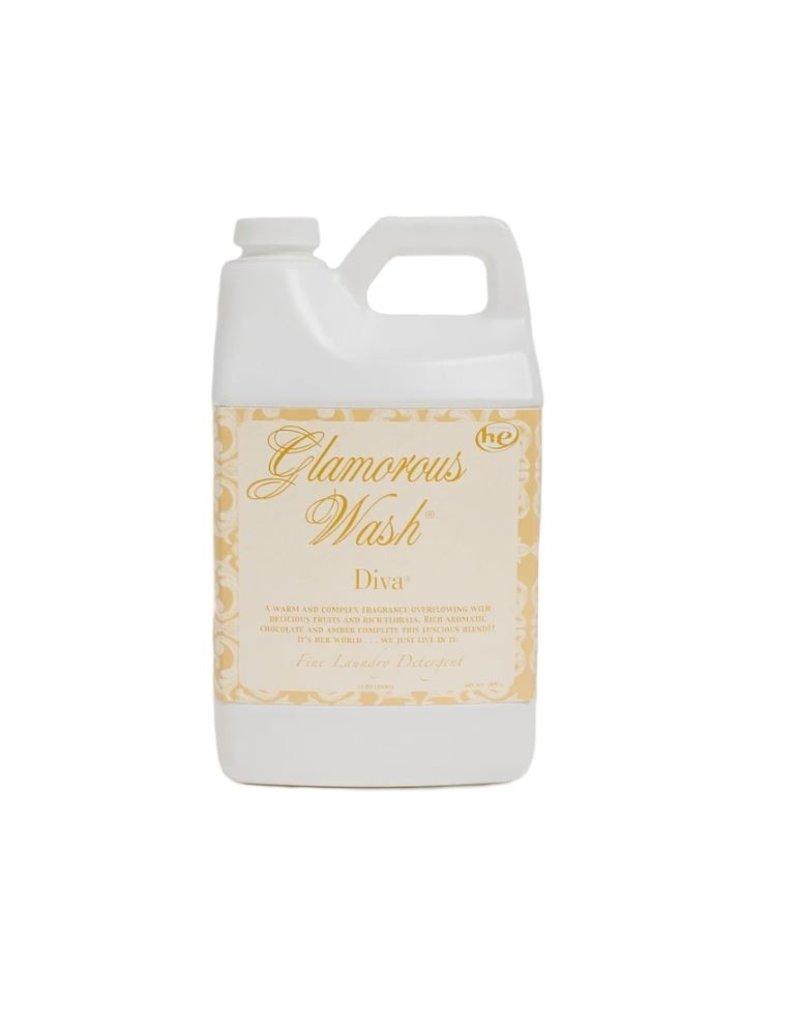 Tyler Candle Company Glamorous Wash Diva 1.89L