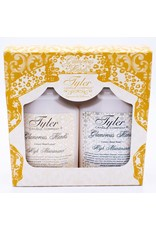 Tyler Candle Company Glamorous Hands Gift High Maintenance