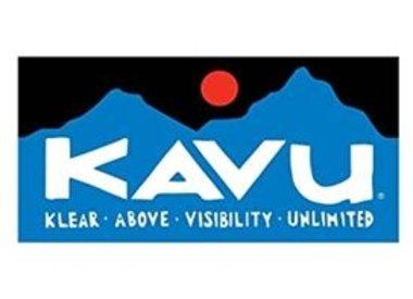 Kavu True Outdoor Wear