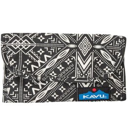 Kavu True Outdoor Wear Big Spender Lucky Bandana