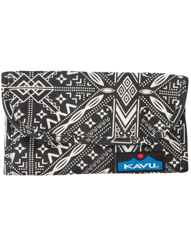 Kavu True Outdoor Wear Big Spender Lucky Bandana