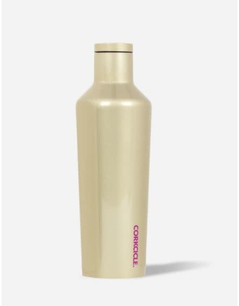 Corkcicle Canteen 16oz Unicorn Glampagne