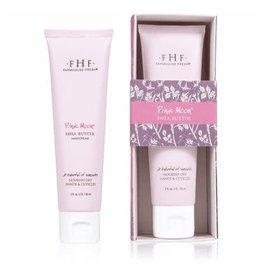 Farmhouse Fresh Pink Moon Hand Cream 2.5 oz