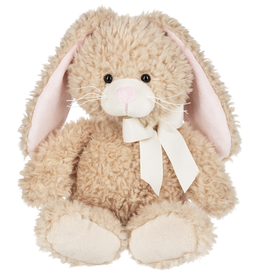 12in Marshie Bunny