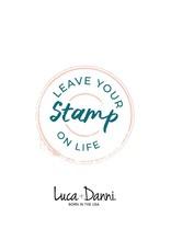 Luca & Danni Initial J Bracelet