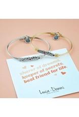 Luca & Danni Soul Sister Bracelet