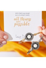 Luca & Danni All Things Possible Bracelet