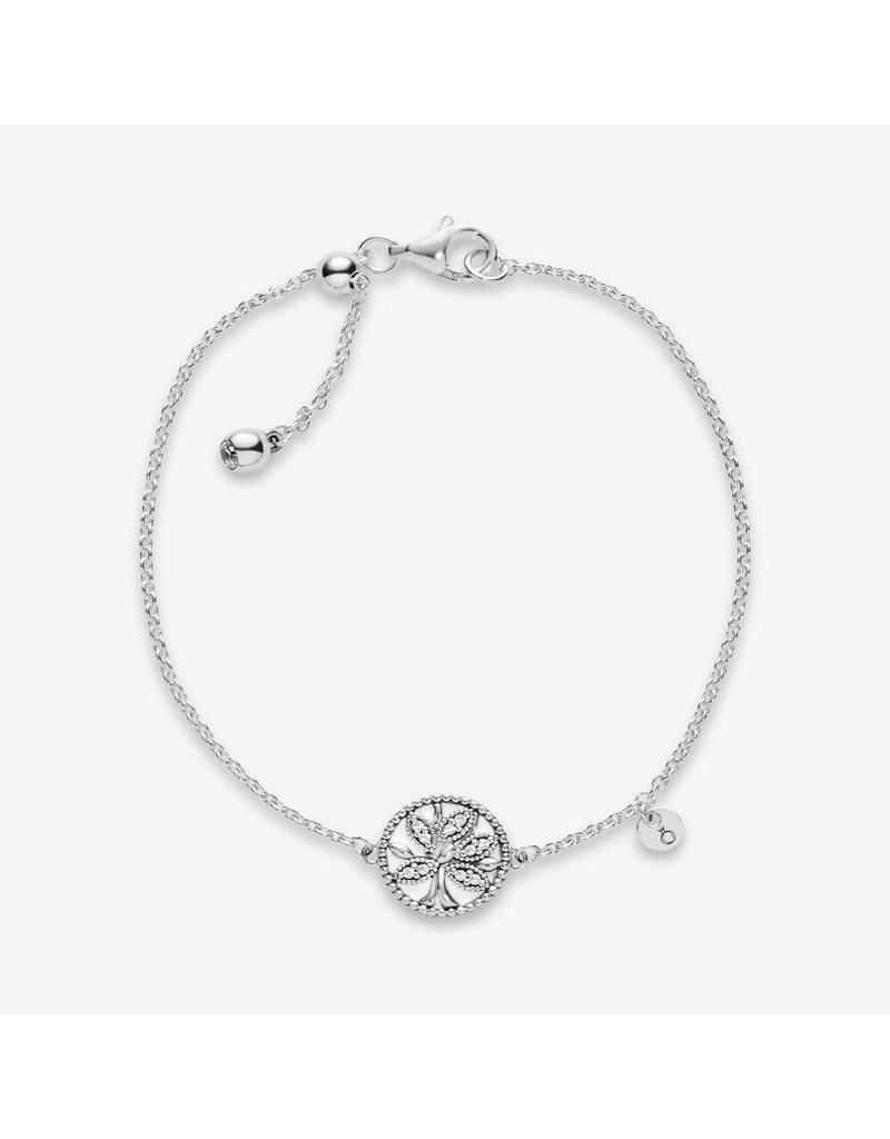 Pandora Jewelry Pandora Tree of Life Bracelet