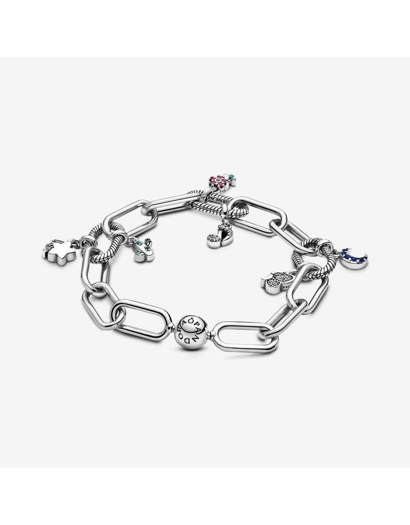 Pandora Jewelry Pandora Me Link Bracelet