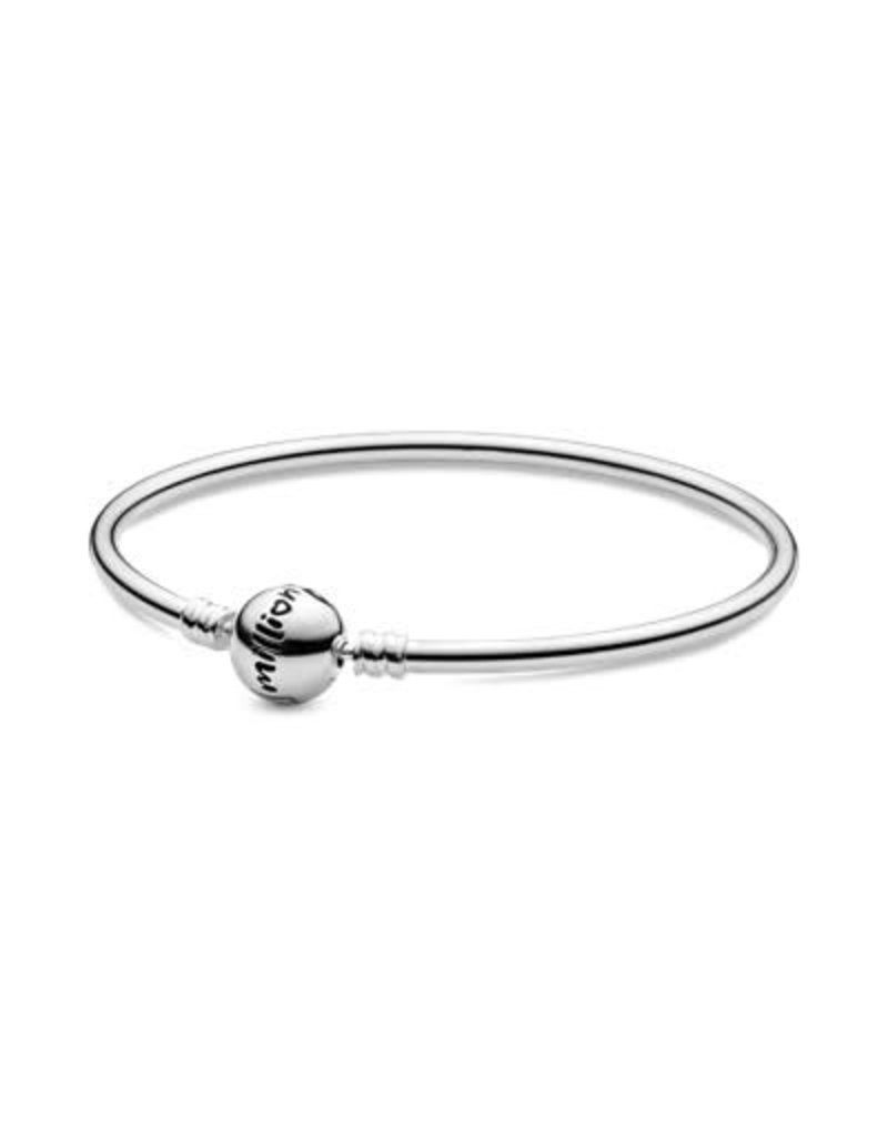 Pandora Jewelry LIMITED EDITION True Uniqueness Bracelet