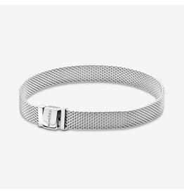 Pandora Jewelry Reflexions Bracelet