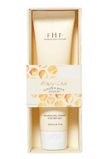 Farmhouse Fresh Honey Chai Steeped Milk - 2 oz Travel Tube