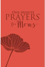 Harvest House One-Minute Prayers For Moms