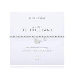 Katie Loxton A Little Be Brilliant Bracelet