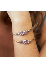 Luca & Danni Cherry Blossoms Bracelet