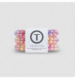Teleties Large Teleties Eat Glitter For Breakfast