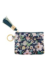 Mary Square Hampstead ID Wallet