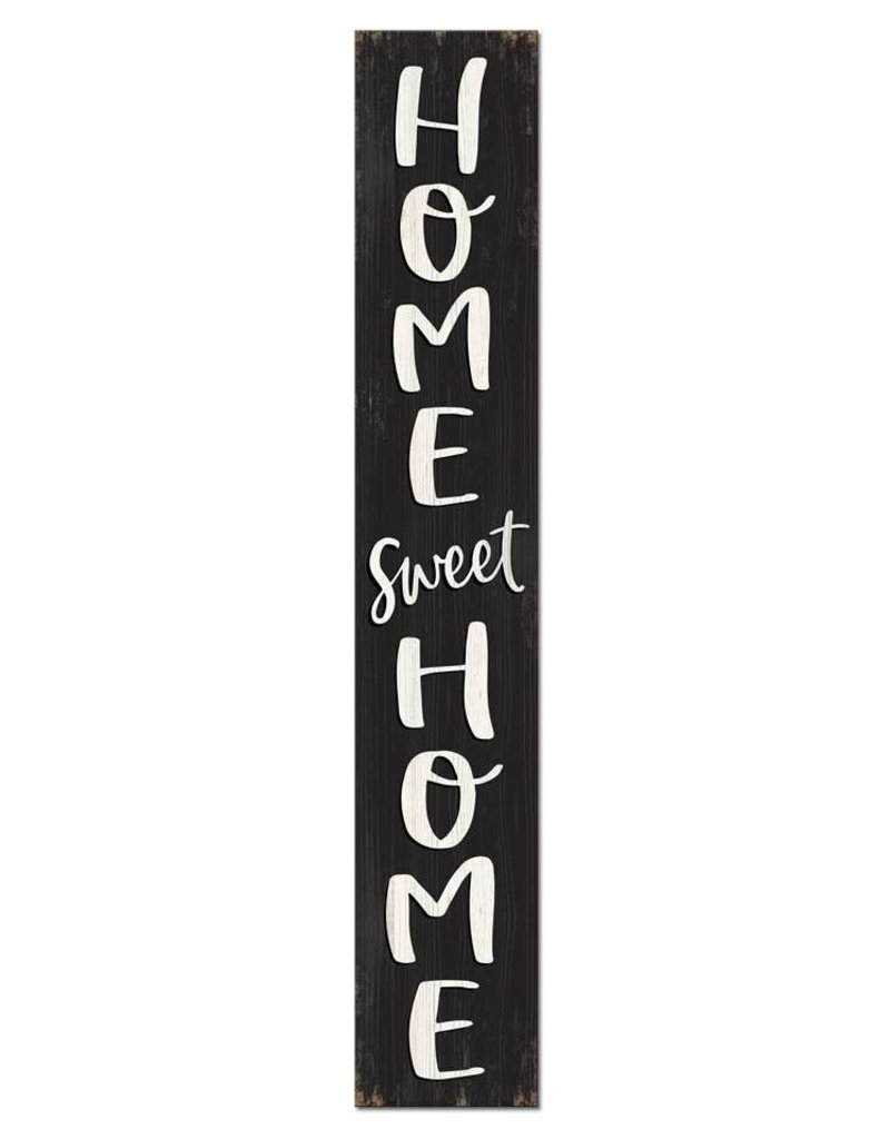 My Word Signs Home Sweet Home Porch Board (In-Store Pickup Only)
