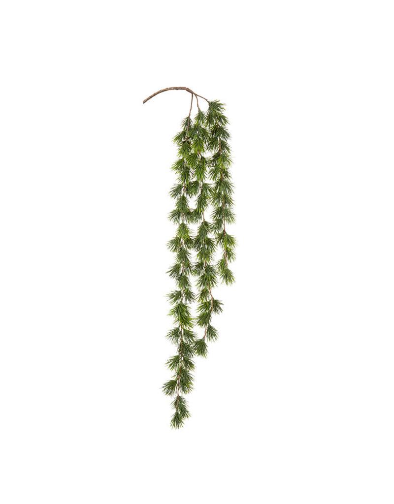 Hanging Pine Spray