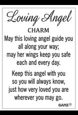 Loving Angel Token