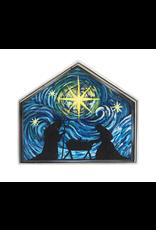 Nativity Token