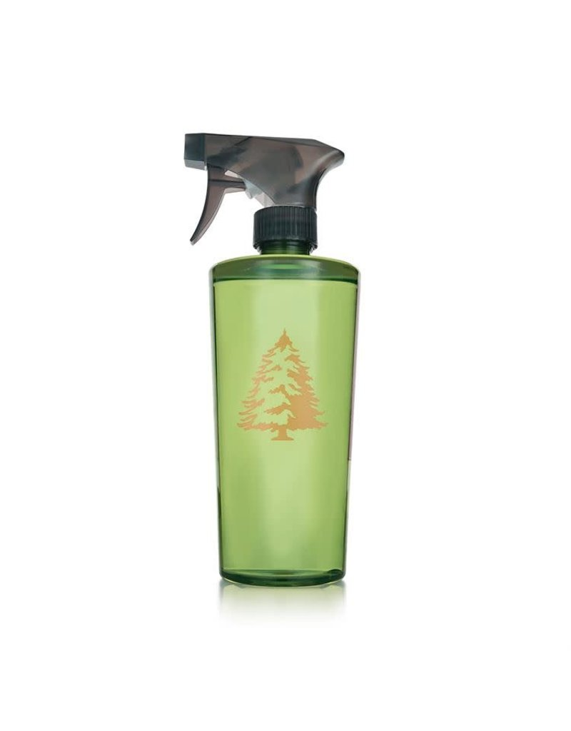 The Thymes Frasier Fir All-Purpose Cleaner