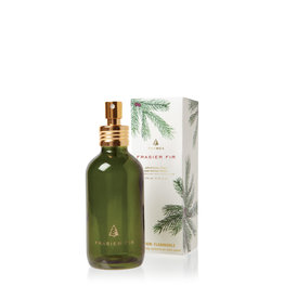 The Thymes Frasier Fir Tree & Room Spray
