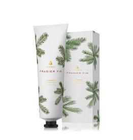 The Thymes Frasier Fir Hand Cream, Petite