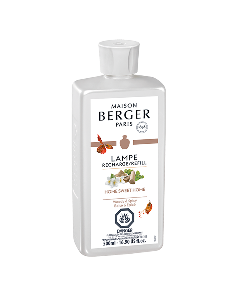 Lampe Berger Home Sweet Home Fragrance