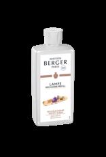 Lampe Berger Velvety Suede Fragrance