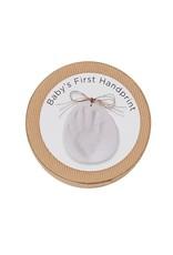 Mud Pie Handprint Kit
