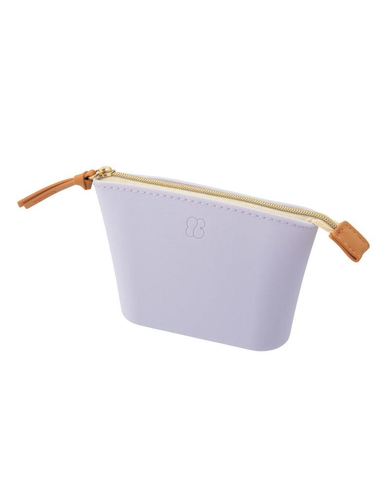 Enesco Lavender Small Bloomin Bag