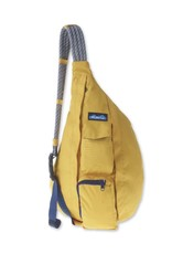 Kavu True Outdoor Wear Rope Sling Amber