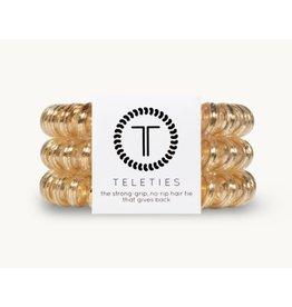 Teleties Large Teleties Good As Gold