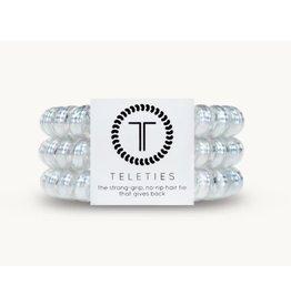 Teleties Large Teleties Holla-Graphic