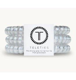 Teleties Small Teleties Holla-Graphic