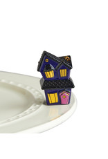 Nora Fleming, LLC Spooky Spaces (Haunted House) Mini