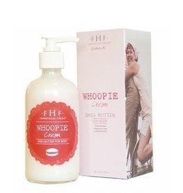 Farmhouse Fresh Whoopie Sheabutter Body Cream