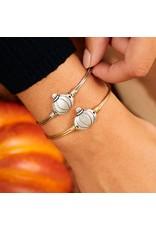Luca & Danni Pumpkin Bracelet