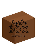 Insider Box
