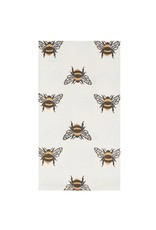 Bumble Bee Kitchen Towel