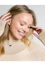 Kendra Scott Elisa Birthstone Necklace