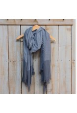Sophisticate Soft Scarf