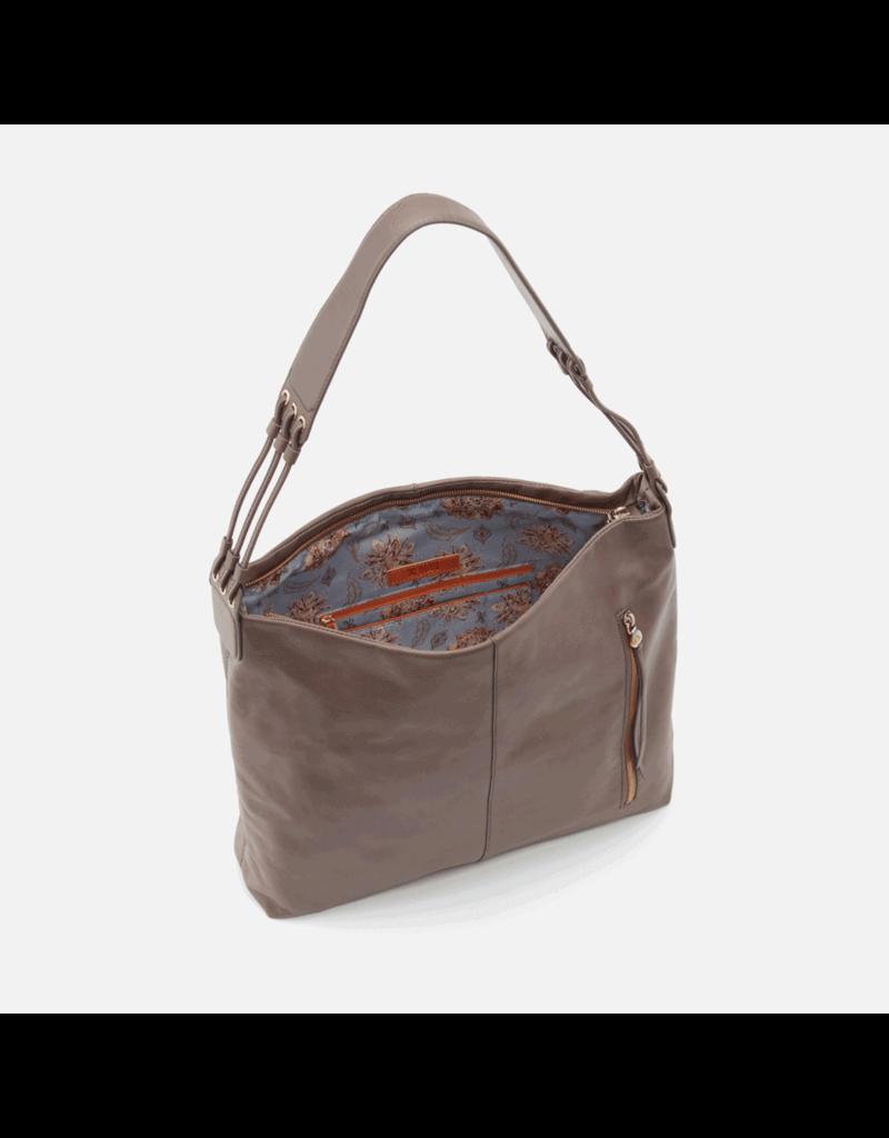 HOBO Realm Handbag