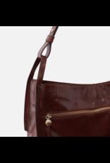 HOBO Murray Shoulder Bag, Chocolate